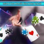 Inilah-6-Cara-Memilih-Situs-Poker-Terbaik1
